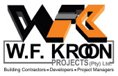 W.F. Kroon Projects
